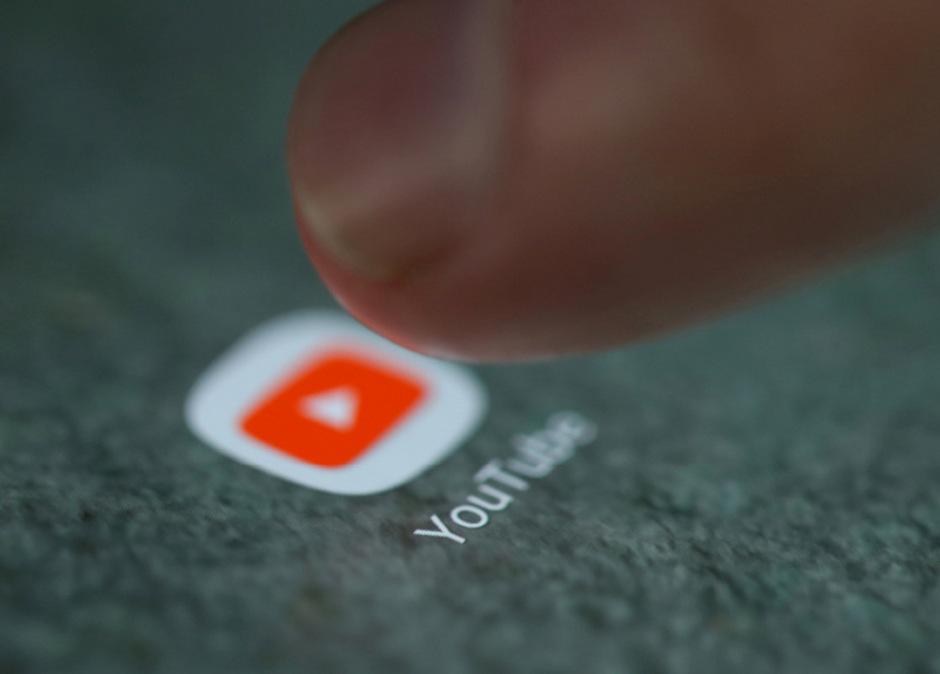 Youtube will einen eigenen Musik-Dienst aufziehen.