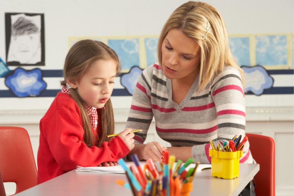 Ein Fünftel aller Schulkinder in Österreich benötigt bereits in der Volksschule Nachhilfe. Das sind mehr als doppelt so viele wie im Vorjahr.