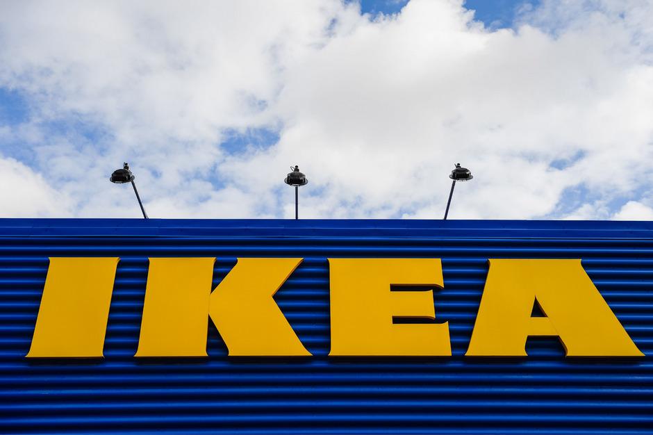 Ikea Nimmt Gebrauchte Möbel Zurück Gutschrift Für Kunden Tiroler