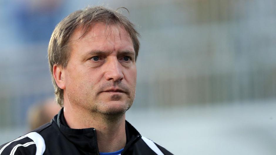Christoph Westerthaler verstarb am Freitag im Alter von 53 Jahren.