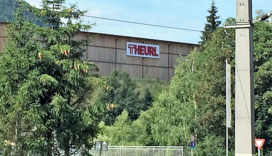 Theurl Holz ist ein Osttiroler Familienbetrieb. Zu den zwei Standorten soll ein dritter hinzukommen.