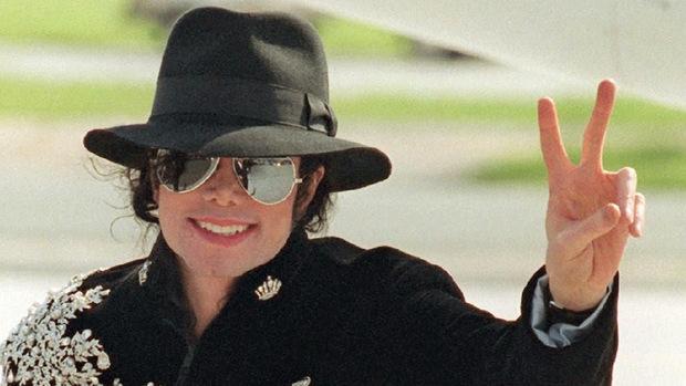 Michael Jackson wäre am Mittwoch 60 Jahre alt geworden.