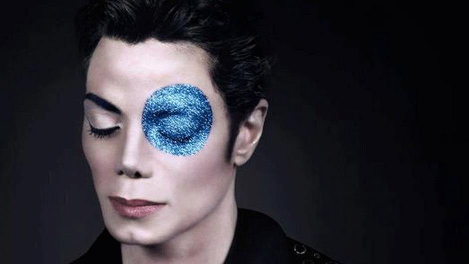 """Der """"King of Pop"""": Michael Jackson gilt bis heute als einer der größten Musiker aller Zeiten."""