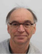 Heribert Insam leitet das Institut für Mikrobiologie an der Universität Innsbruck und hat das Konzept für MicrobAlpina erarbeitet.