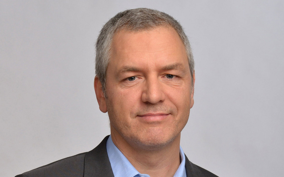 Rainer Hazivar.