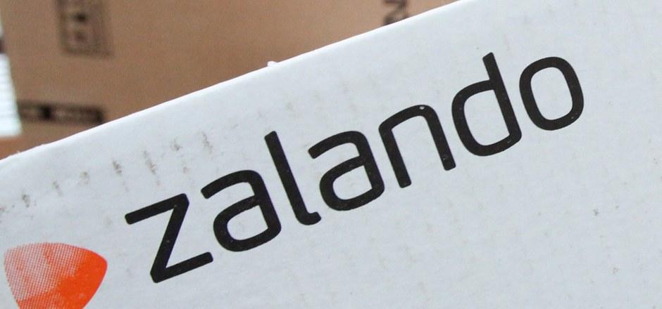 d729e29092e9ba Zalando-Aktie stürzte nach Gewinnwarnung ab