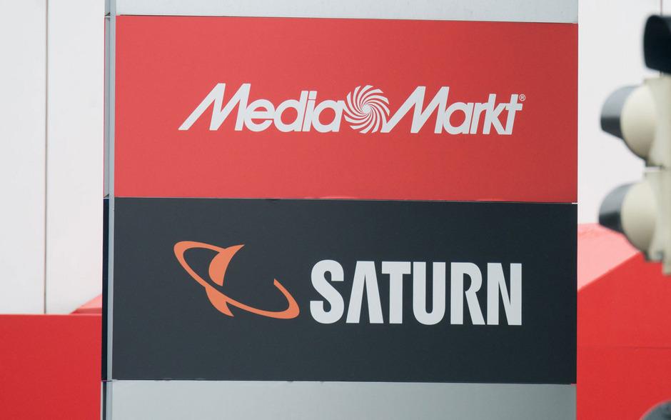 Media Markt Weihnachtsfeier.Media Markt Und Saturn Schwächeln Ceconomy Unter Druck Tiroler