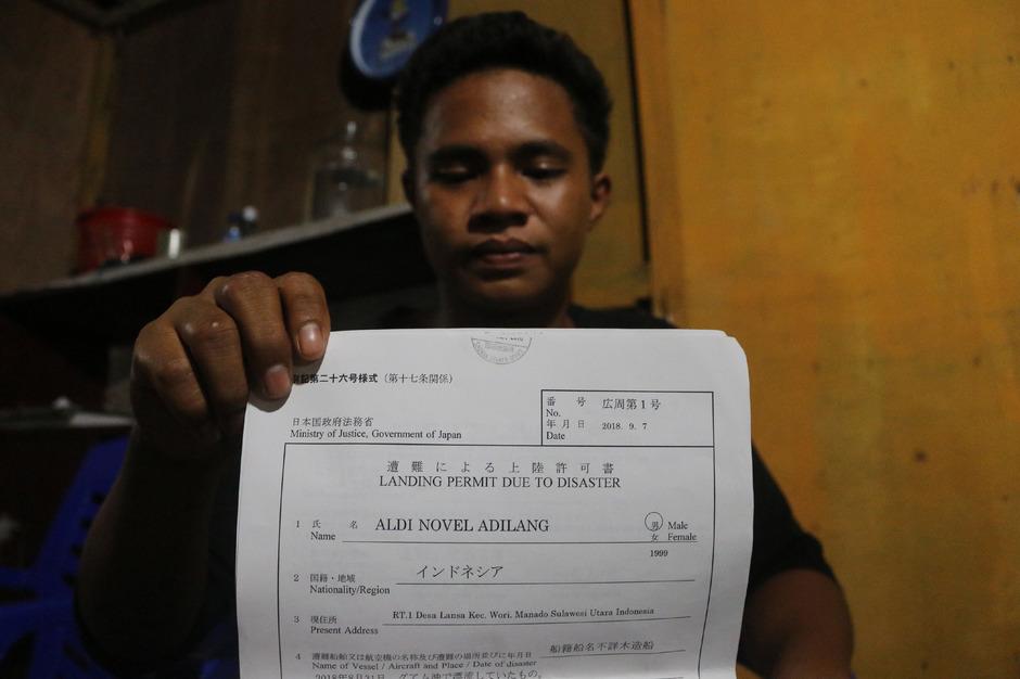 Indonesischer Dating-Dienst Geschwindigkeit Dating flolfeld