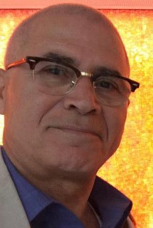 Der Innsbrucker Politikwissenschafter beschäftigt sich seit Jahren mit der Politik in der arabischen Welt. Adel El Sayed ist gebürtiger Ägypter.