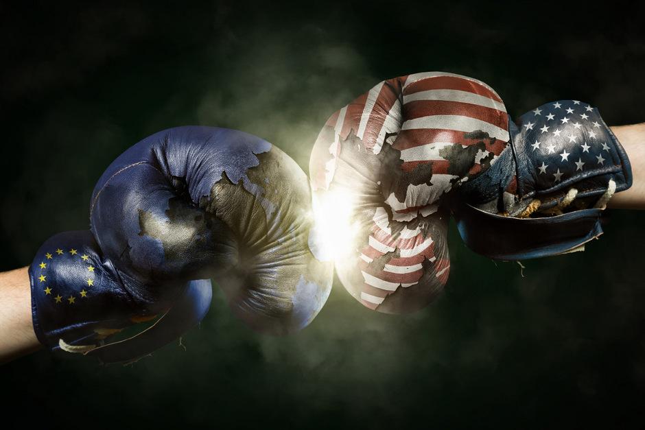 Die US-Forderung einer WTO-Reform unterstützt die EU, uneinig ist man sich im Zollstreit. In Innsbruck soll eine EU-Position erarbeitet werden.