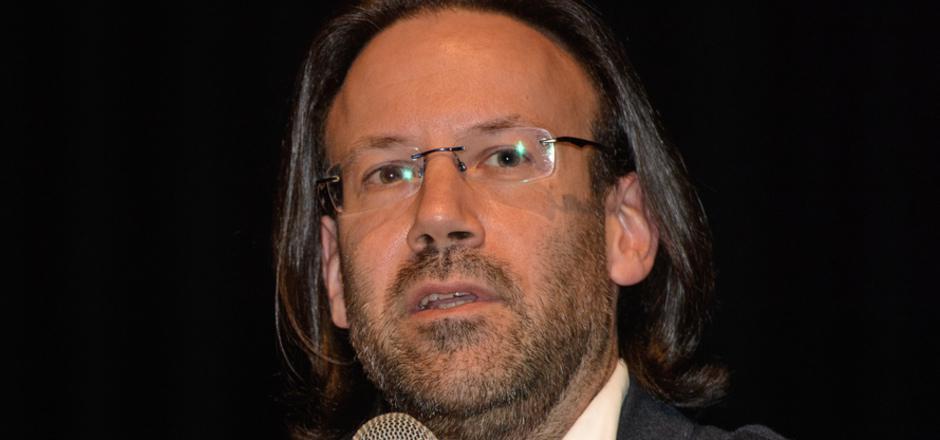 """""""Die Absetzung Kuhns als Dirigent kam in der momentan schwammigen Lage vollkommen verfrüht"""", so Andreas Leisner."""
