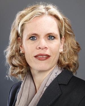 """Kathrin Sevecke (Kinder- und Jugendpsychiatrie): """"Die Folgen von psychischer Gewalt in der Kindheit machen sich oft erst viele Jahre später bemerkbar."""""""