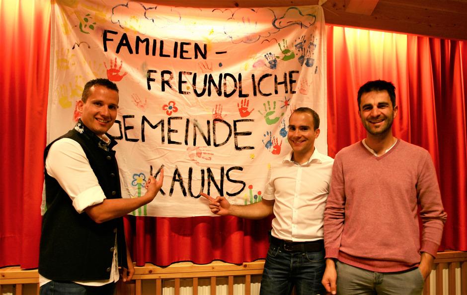 108-W-nsche-zur-Zukunft-von-Kauns