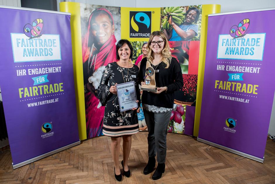 Fairtrade-Award-f-r-NMS-Egger-Lienz