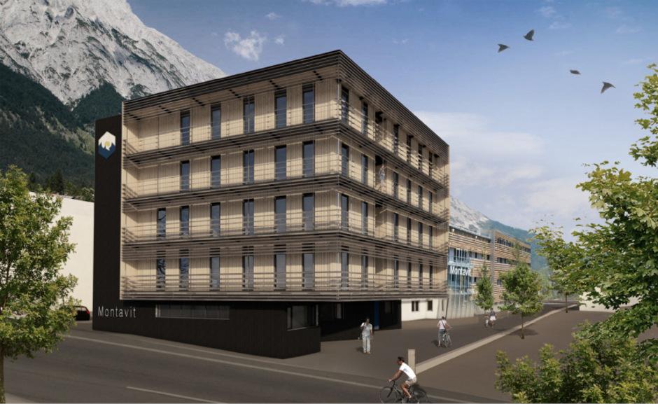 Montavit-errichtet-um-4-5-Mio-Euro-Neubau