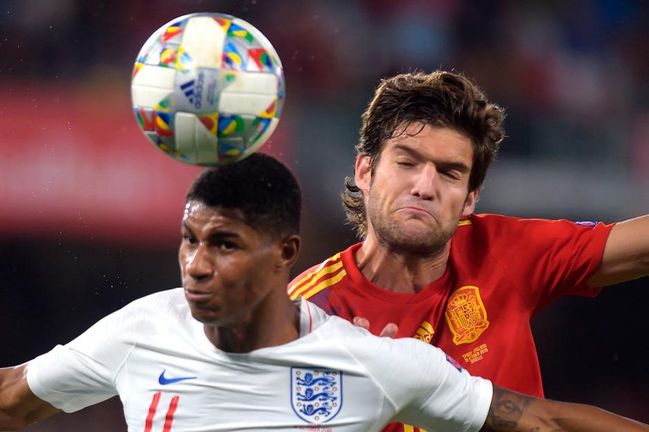England-schockt-Spanien-Bosnien-besiegt-Nordirland