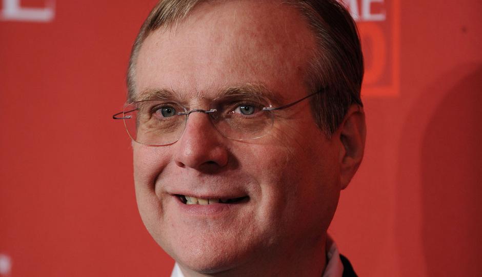 Microsoft-Mitgr-nder-Paul-Allen-an-Krebs-gestorben