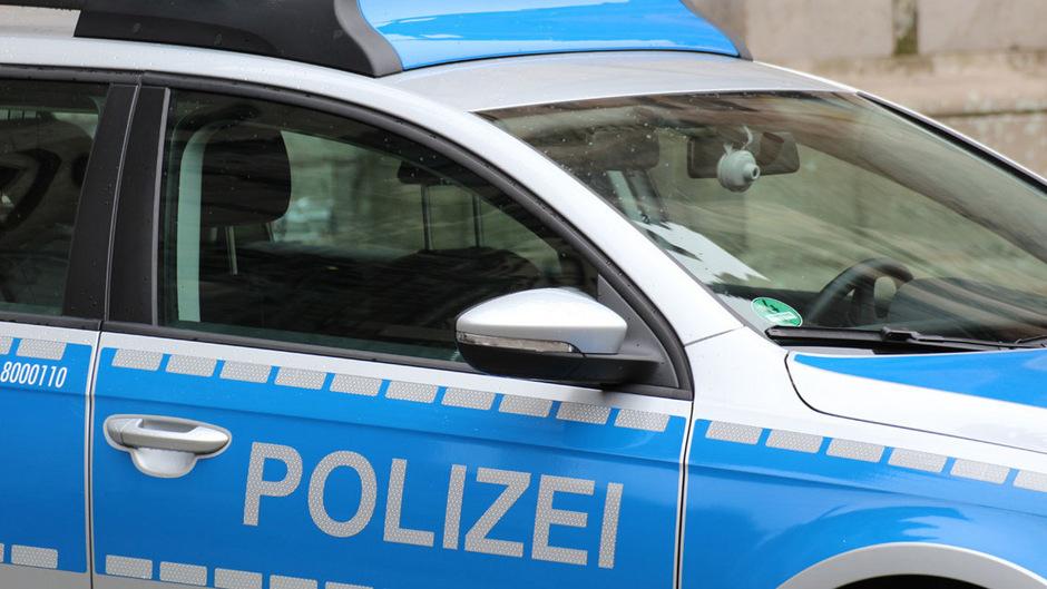 Vater-berfuhr-einj-hrigen-Sohn-bei-tragischem-Ungl-ck-in-Deutschland