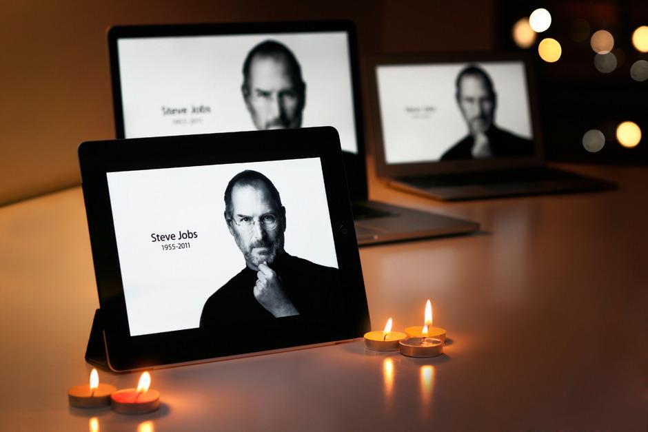 -Du-bekommst-gar-nichts-Tochter-von-Steve-Jobs-erinnert-sich