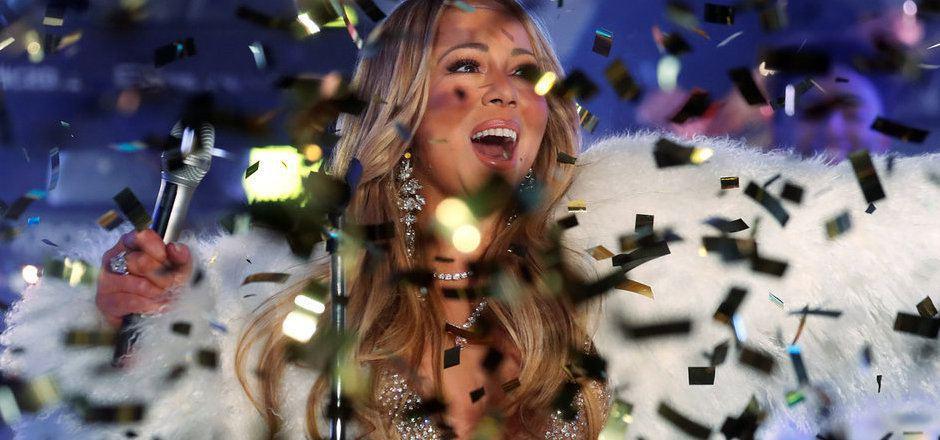 Mariah-Carey-verk-ndet-Albumtitel-Sohn-Moroccan-hilft-mit