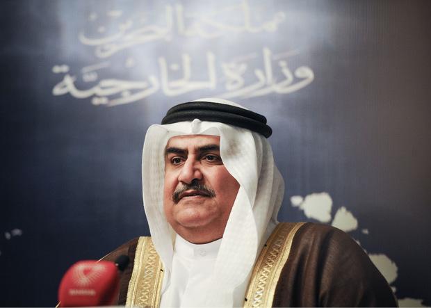 König Salman hat Aufklärung des Mordes von Jamal Khashoggi versprochen.