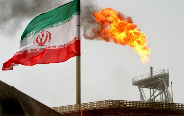 Die Ölproduktion im Iran läuft derzeit auf Hochtouren. Wie negativ sich die Sanktionen auf die Ölexporte auswirken, wird aber langsam deutlich.