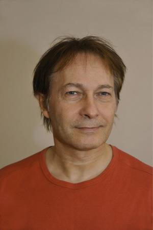 Univ.-Doz. Mag. Dr. Horst Schreiber. Der Historiker ist Leiter von erinnern.at Tirol. (horst.schreiber@uibk.ac.at)