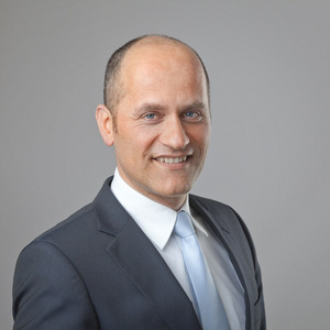 """""""Das Oberlandesgericht sprach der Stifterin das Recht ab, sich zur Wehr zu setzen – kein faires Verfahren"""", sagt Martin Moser (Rechtsanwalt)."""