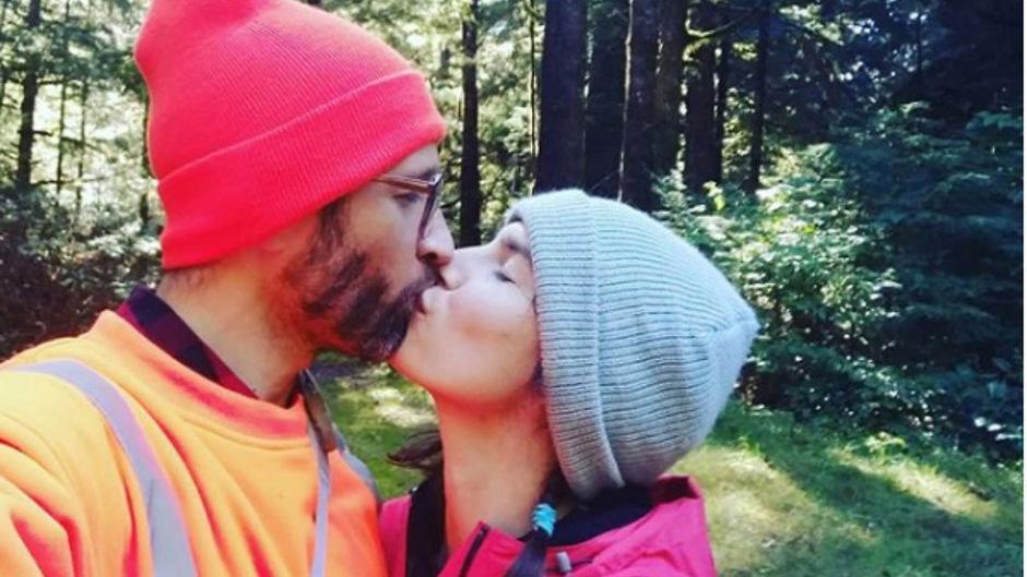 Amanda Knox verlobte sich zehn Jahre nach Justizdrama