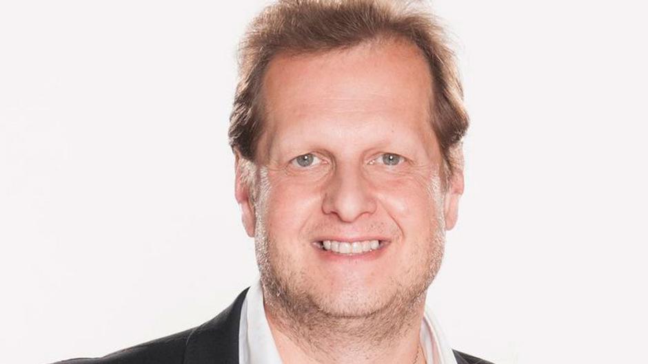 """""""Goodbye Deutschland""""-Auswanderer Jens Büchner ist tot"""