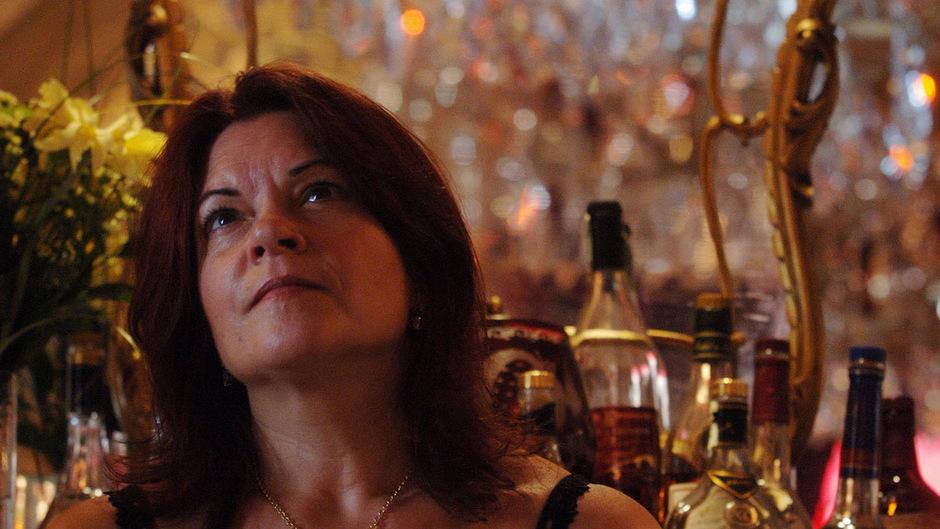 Tochter von Johnny Cash: US-Waffenlobby infiltriert Country-Szene