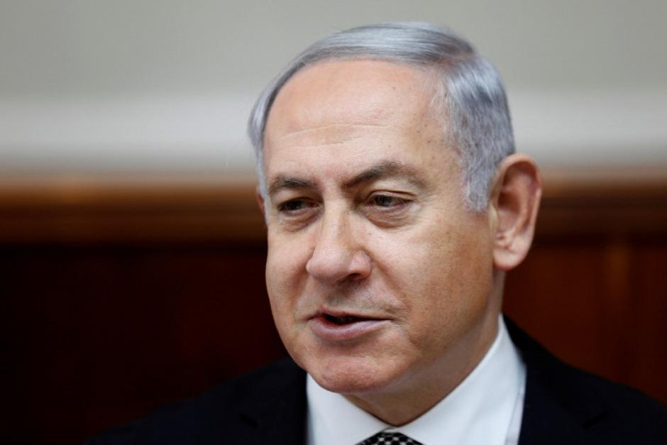 Regierungskrise in Israel: Netanyahu gegen Neuwahlen