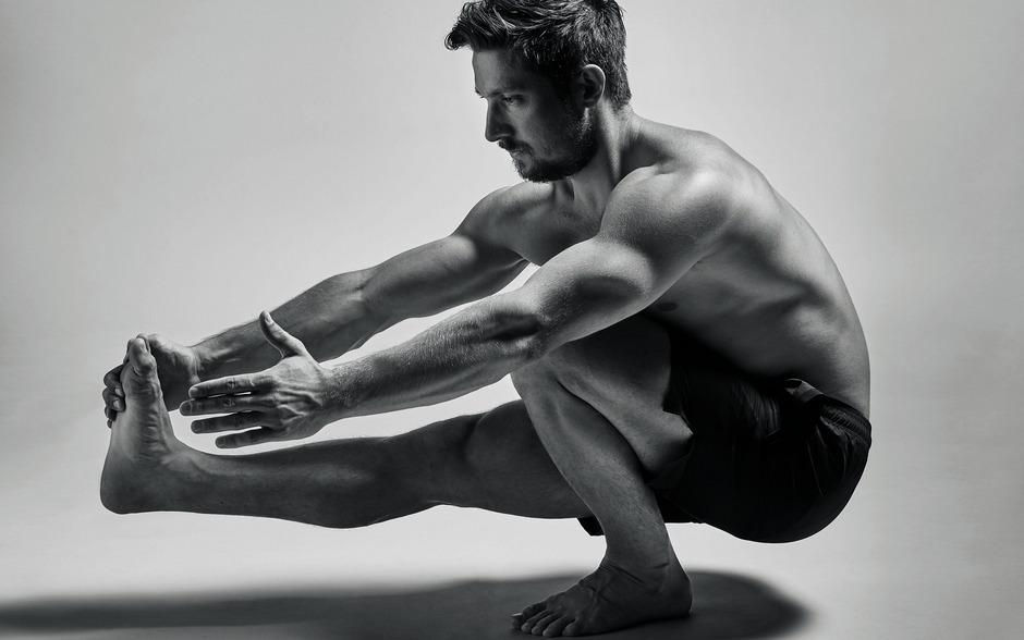 Jetzt, am Anfang eines Winters, bringt Marcel Hirscher muskelgestählte 80 Kilogramm auf die Waage. Im Frühjahr sind es in der Regel nur noch 76.