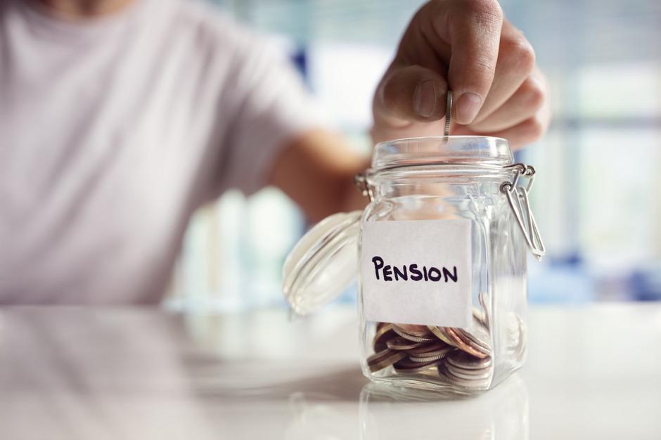 Die Österreicher sorgen sich um die finanzielle Absicherung in der Pension und um ihre Wohnsituation im Alter.