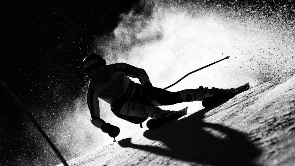 Sexualisierte Gewalt und Missbrauch im Skisport erschütterten im Vorjahr die Öffentlichkeit sowie den Sport insgesamt.F