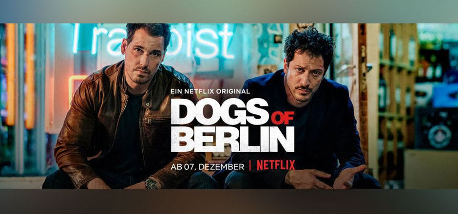 Die ungleichen Berliner Ermittler Kurt (Felix Kramer) und Erol (Fahri Yardim) müssen den Kampf gegen die Berliner Unterwelt aufnehmen. In ihrem ersten Fall suchen sie den Mörder eines deutsch-türkischen Fußball-Stars.
