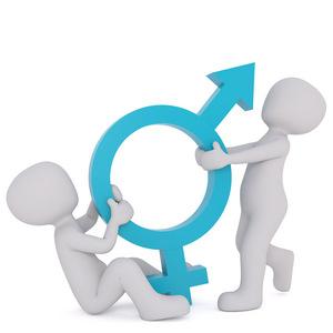 #MeToo bis #aufschrei: Was das Geschlechterverhältnis betrifft, sind die Debatten noch frisch im Gedächtnis.