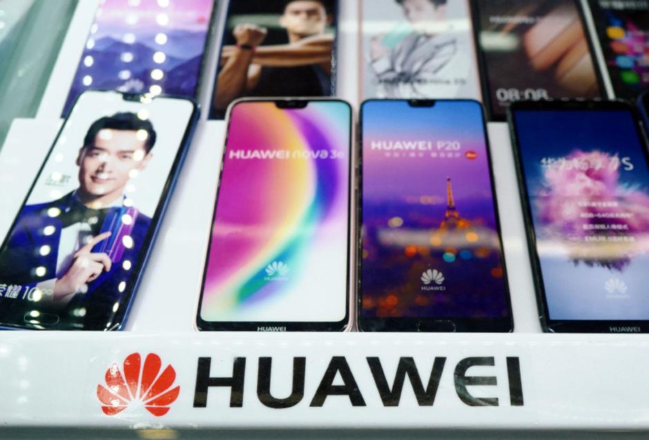 Huawei muss um seine Position als weltgrößter Netzwerkausrüster fürchten. Industrieländer weltweit überprüfen, ob sie den Konzern am Aufbau der Netze für den neuen Mobilfunkstandard 5G teilhaben lassen.