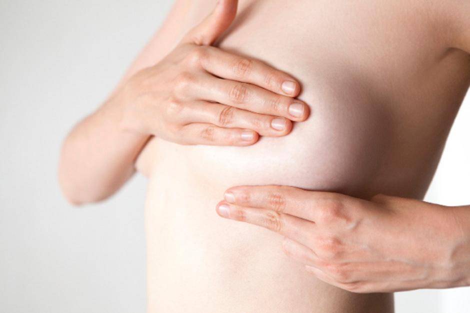 Diagnose Brustkrebs: Der ästhetische Anspruch beim Wiederaufbau der Brust ist heute selbstverständlich.