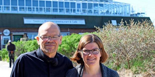 Im Mai 2018 ergriffen weltweit zehn Familien – darunter Michael und Maike Rektenwald – die Initiative: Sie verklagen die EU wegen der Verfehlung der Klimaziele. Zuvor waren bisher nur einzelne Staaten verklagt worden.