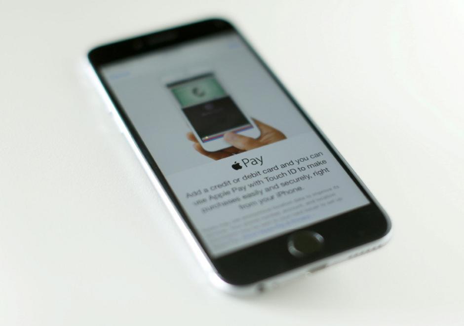 Wieviel Kartengebühren an Apple abzuführen sind, bleibt ein Geschäftsgeheimnis.