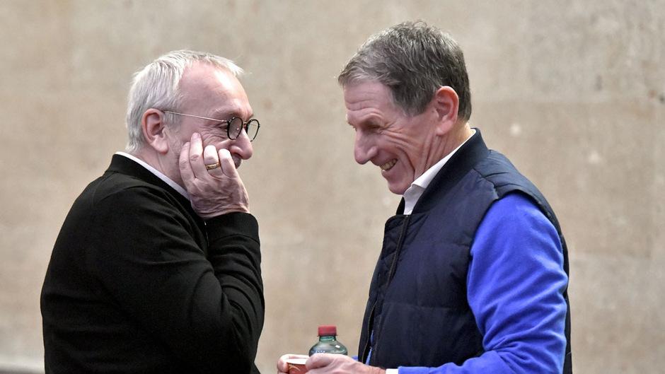 telekom-valora-hochegger-zeichnet-sittenbild-politischer-korruption