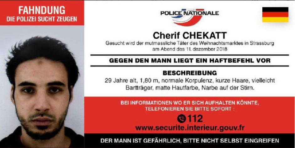Erotik Kontakte Straburg Villach - Dating Freund Kitzbhel