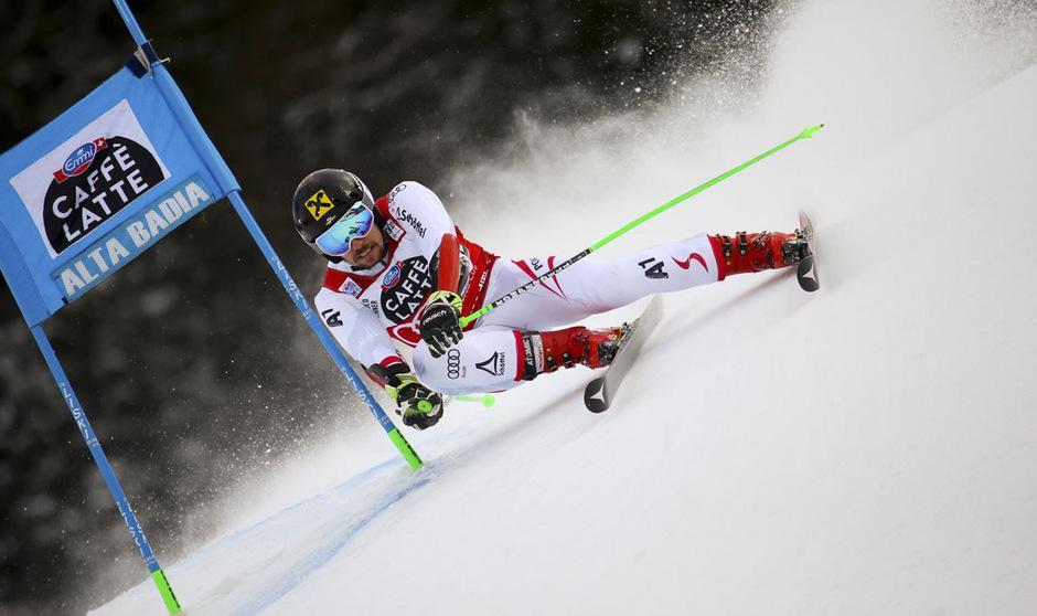 Ski-Alpin-live-So-steht-es-beim-Herren-RTL-in-Alta-Badia