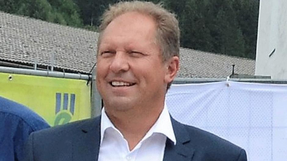 Laut BM Alois Aschberger wird die Gemeinde jetzt mehrere Alternativgrundstücke vom Land raumordnerisch beurteilen lassen.
