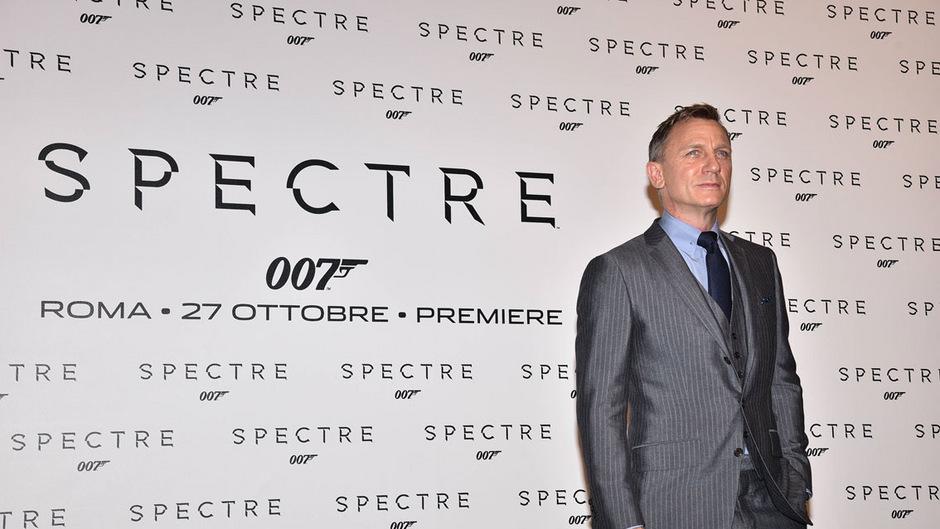 Daniel Craig ist der James Bond der Neuzeit und wird 2020 bereits zum fünften Mal als 007 auf der Leinwand agieren. Stirbt er den Filmtod?