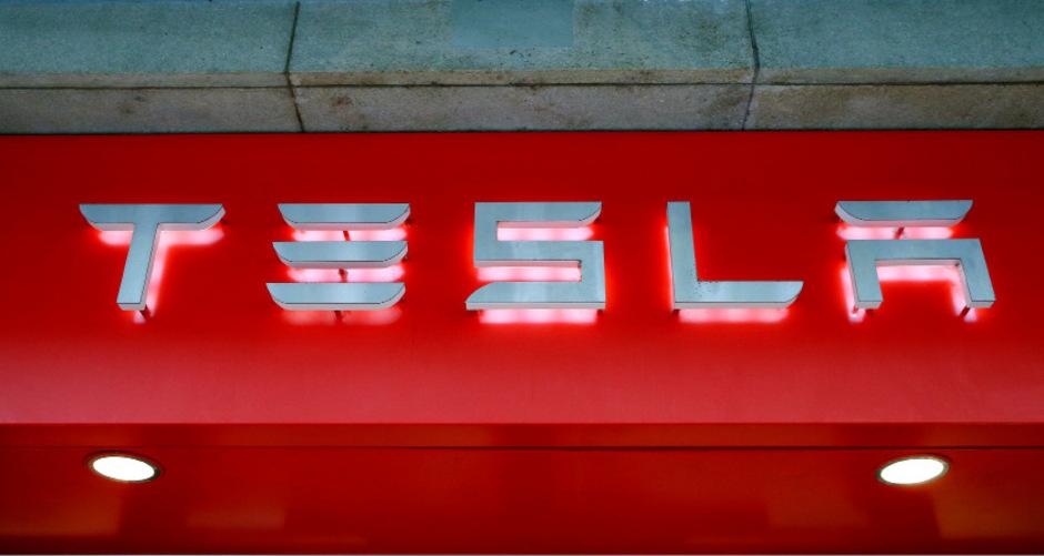 Elektropionier Tesla. (Symbolfoto)