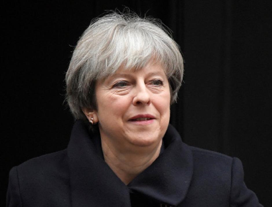Britische Airlines dürfen bei ungeregeltem Brexit vorerst fliegen