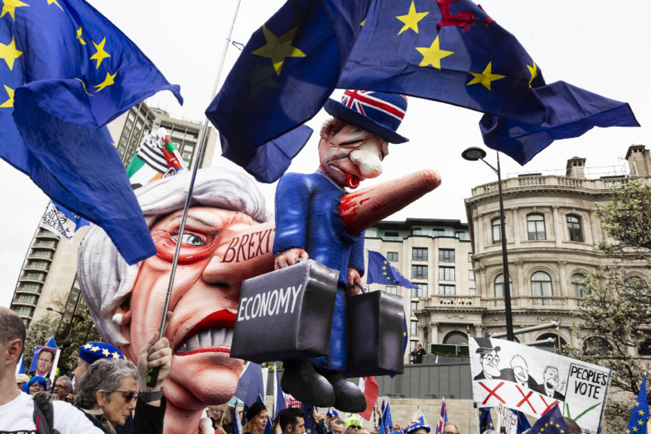 -ber-f-nf-Millionen-Briten-unterst-tzten-Petition-gegen-Brexit