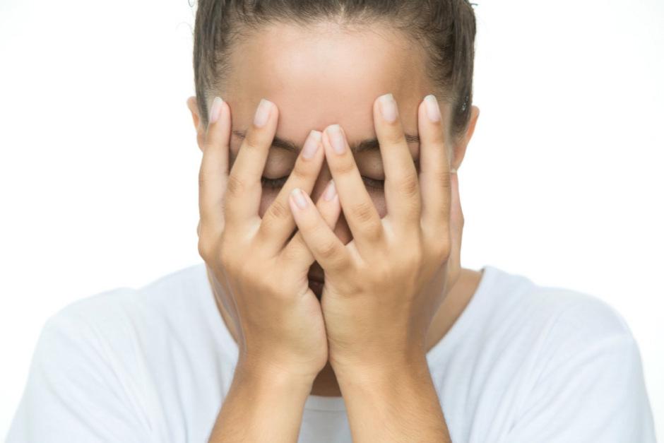 Psychische Probleme Ein Angebot Für Mehr Seelenheil Tiroler